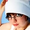 gaaralovesyou's avatar