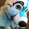gaaraluv4me's avatar