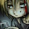 Gaaramunky's avatar