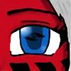 gaaraMutt's avatar