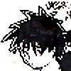 Gaaraofpie's avatar