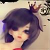 GaaraSabaku13's avatar