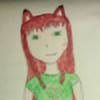 GaarasBloodRose's avatar