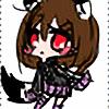 gaarascookiegirl334's avatar