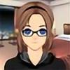 Gaaraslover842's avatar