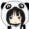 gaarasmiling's avatar
