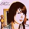 GaarasMurderPrincess's avatar