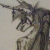 gaarasonlylovergotit's avatar
