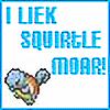 GaarasOtaku's avatar
