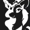 GaaraTheAlicorn's avatar