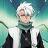 gaarauchiha86's avatar