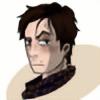 gaaraxel-13's avatar