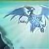GaaraXEraXMatsuri's avatar
