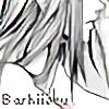 Gaaraxkun's avatar