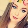 GaaraxLaara's avatar