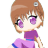 Gaaraxlover's avatar