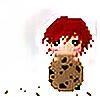 gaaraxloverxtobixluv's avatar
