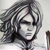 GaaraYamato's avatar