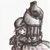 Gaarberth's avatar