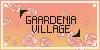 gaardenia-village's avatar