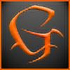Gaarulf's avatar