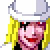 Gaarumageddon's avatar