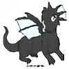 Gaaruto94's avatar