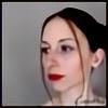 Gaathaseye's avatar
