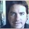Gaaucho's avatar
