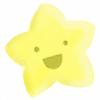 Gaazou's avatar