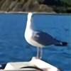 gab-gab02's avatar