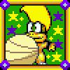 Gab0num1's avatar