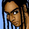 GaB0TiC0's avatar