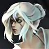 Gab14a's avatar