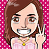 Gab1V1toria's avatar