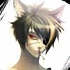 gab226789's avatar