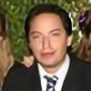 gab2550's avatar