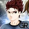gab29's avatar
