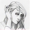 gabalut's avatar