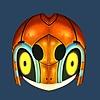 Gabaobab's avatar
