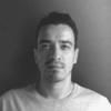 GabarEl's avatar