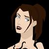gabarista's avatar