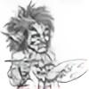 Gabarits's avatar