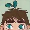 Gabary's avatar