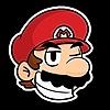 Gabasonian's avatar