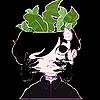 Gabbekoo's avatar