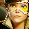 gabberstagged's avatar