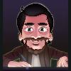 GabbeS-Art's avatar