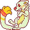 Gabbi-cakes's avatar