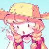 Gabbi's avatar